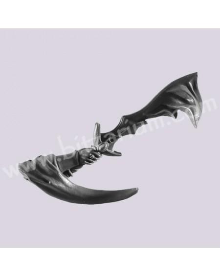 Epée 1