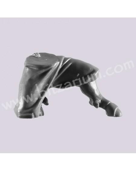 Jambes 1