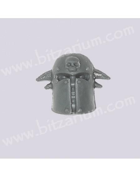 Helmet 7