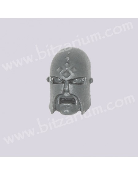 Helmet 8