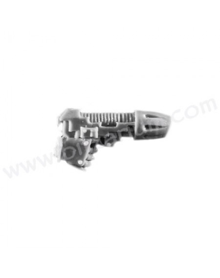 Pistolet à Plasma 1 - Armes énergétiques Légion MKII