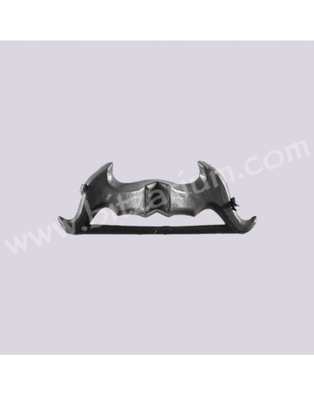 Handbow Bow 2 - Black Ark Corsairs