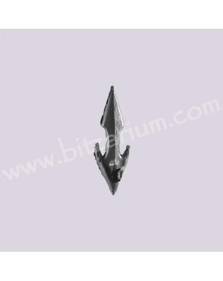 Crest 2 - Black Ark Corsairs