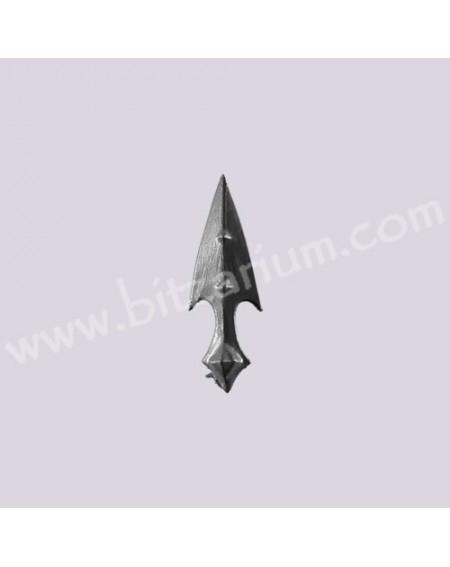 Crest 6 - Black Ark Corsairs