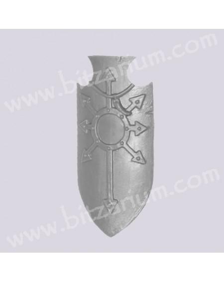 Shield 7
