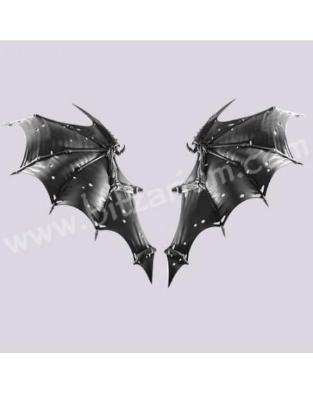 Wings - Harpy