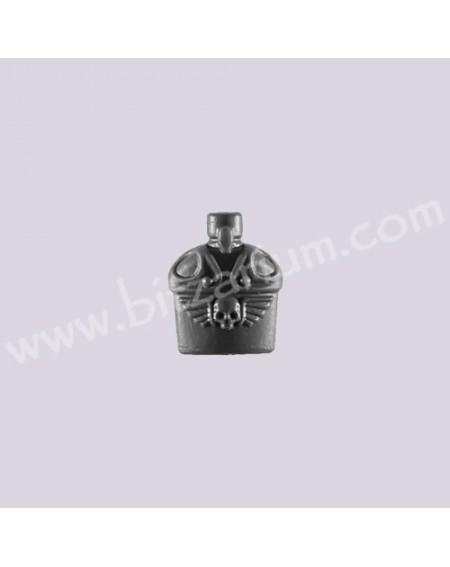Flask - Scions