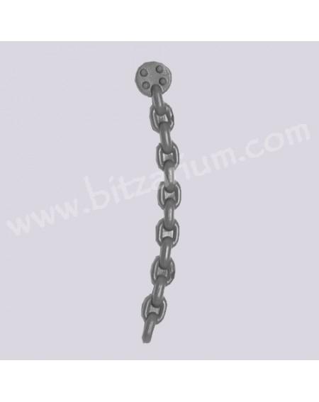Chain 3