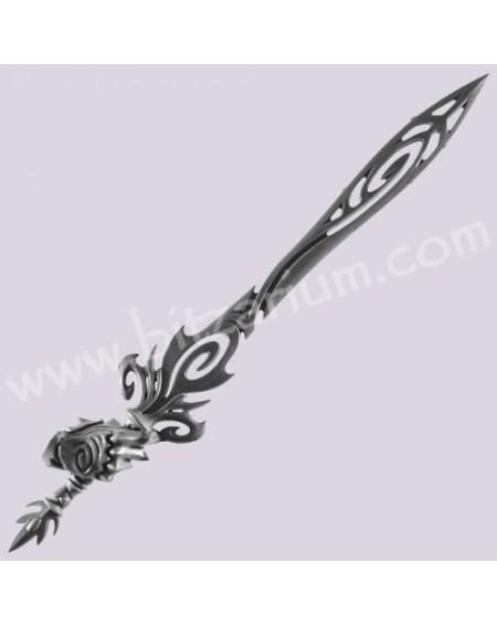 Sword - Durthu