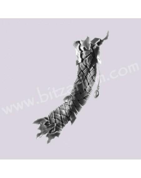 Tabard 1 - Treeman Ancient