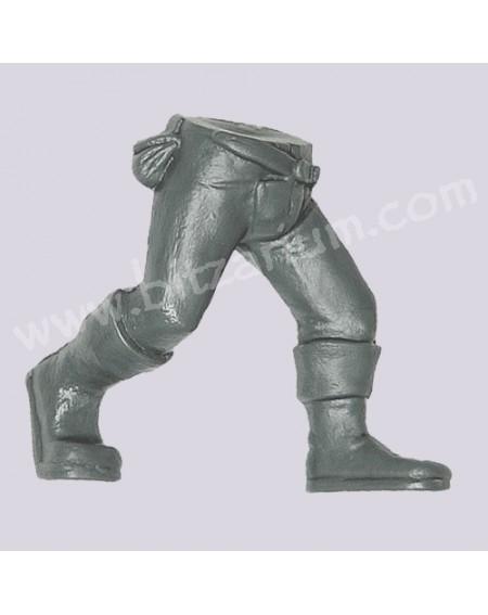 Jambes 4