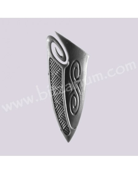 Shield I - Eternal Guard