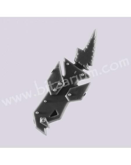 Icon E - Flash Gitz