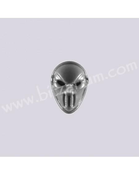Masque d'Arlequin 1 - Skyweavers