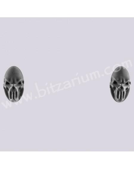 Hull Masks 3 - Starweaver