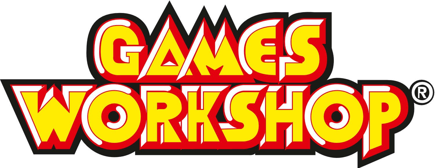 Games Workshop®
