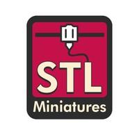 STL Miniatures