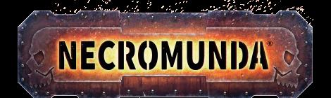 Bits Necromunda