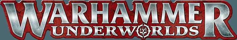 Warhammer Underworlds Bitz